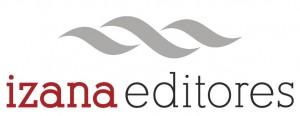IZANA_logo-899x3501